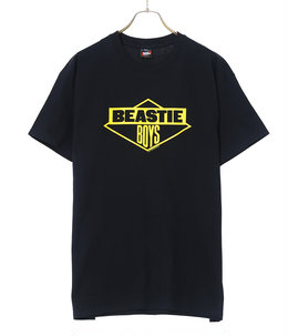 "BEASTIEBOYS ""NO SLEEP TILL BROOKLYN"" S/S TEE"