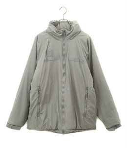 【DEAD STOCK】US.NAVY GEN3 FOREST PARKA