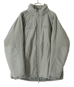 【DEAD STOCK】ECWCS GEN3 LEVEL7 PRIMA LOFT JACKET