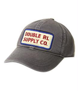 TRUCKER CAP-HAT