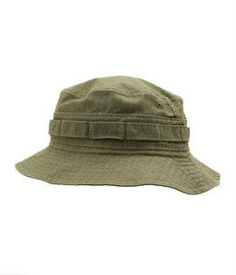REV BCKT HAT