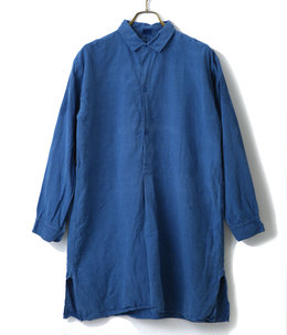 【USED】US SLEEPING SHIRTS