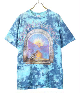 【BAND-T】GRATEFUL DEAD T-SHIRTS
