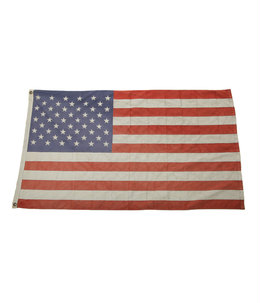 【USED】US.FLAG