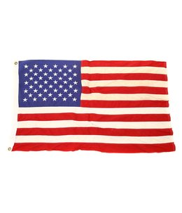 【USED】USA FLAG