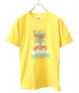 【BAND-T】Beastie Boys T-SHIRT