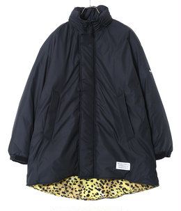 WILDTHINGS / MONSTER PARKA ( TYPE-2 )