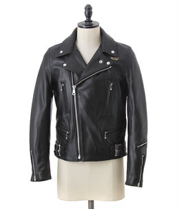 #391T Lightning(Tight-Fit)-COWHIDE-