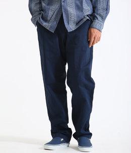 COTTON PANTS C