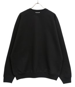 SUPER SOFT SWEAT BIG P/O