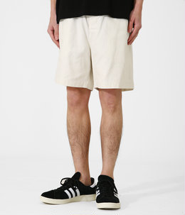 FINX SHUTTLE OX SHORTS