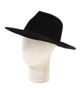 VELORE HAT