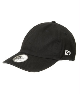 CASUAL CLASSIC BLK SWHI