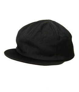 SHORT BRIM CAP1(NYLON)