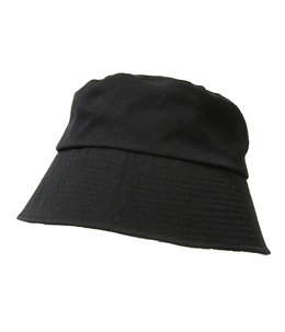 WATERPROOF NYLON BUCKET HAT