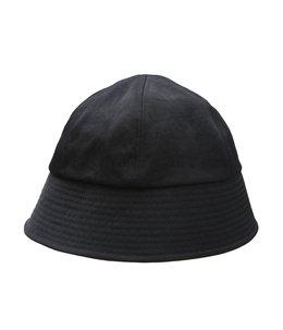 WATERPROOF NYLON BALLOON HAT