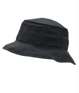 NYLON RIP-STOP FLAT HAT