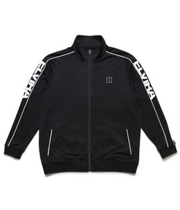 BREAK JERSEY JACKET