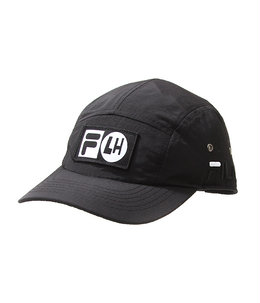 LH2 ML3 CAP