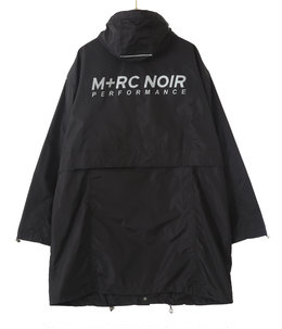 M+RC PERFORMANCE PARKA