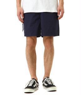 PERSP-ACTIVE SHORTS