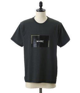 Black Box Logo Tee