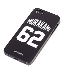 MURAKAMI62 iPhone5/5s CASE
