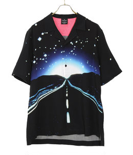 C.E. ALL OVER HIGHWAY SHIRT