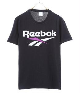 CL ベクター Tシャツ