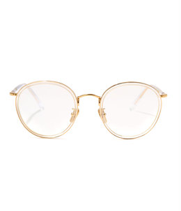 EVANS CLEAR / GOLD
