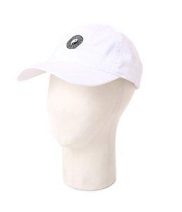FEEL CAP