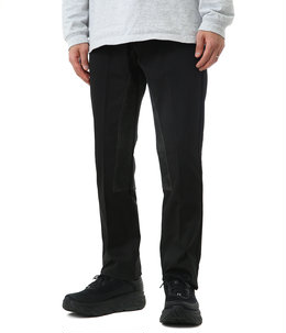 DICKIES JODHPUR PANTS