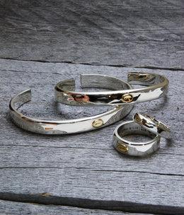 Flat Ring-S