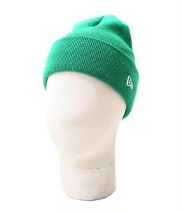 Basic Cuff Knit ケリー