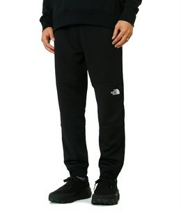Jersey Pant