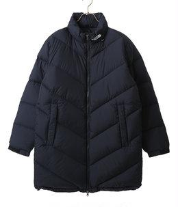 Ascent Coat