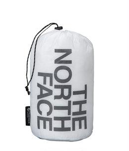 WHITE STUFF BAG 4.5L
