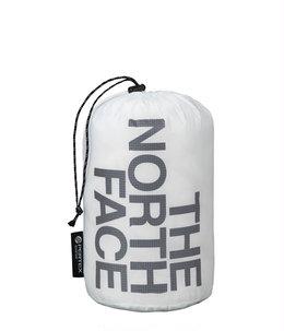 WHITE STUFF BAG 3L