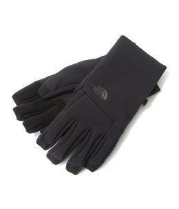 Apex+ Etip Glove