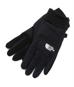Nuptse Glove