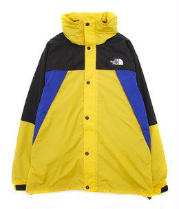 XXX Triclimate Jacket