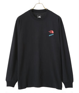 L/S Extreme Tee