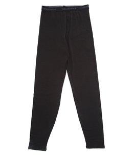 WARM Trousers