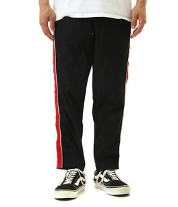 Racing Track Trouser