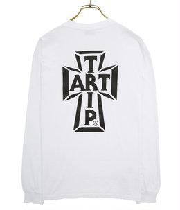 Art Trip LS T