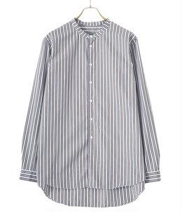 TROPIC SHIRT -stripe-