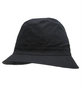 Poplin Soft Hat