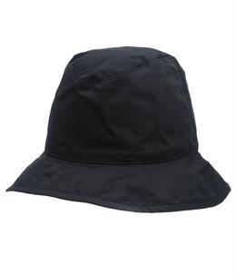 Soft Hat