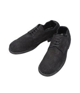 LOWLACE SHOES-CORDVAN