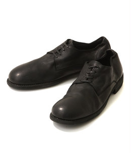 LOWLACE SHOES -CALF F.G CV-